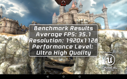 Screenshot 2017-01-19-16-54-22