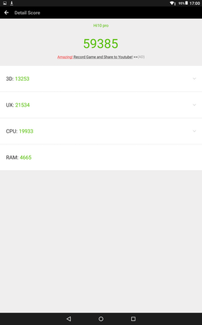 Screenshot 2017-01-19-17-00-50