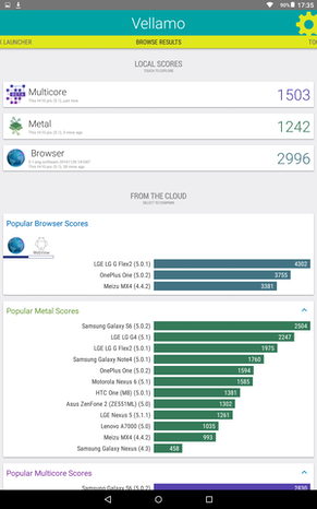 Screenshot 2017-01-19-17-35-22
