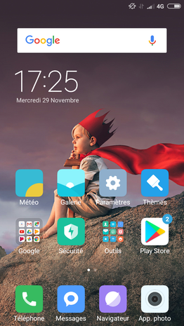 Screenshot 2017-11-29-17-25-49-248 com.miui.home