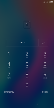 Screenshot 2018-01-31-13-43-52-696 lockscreen