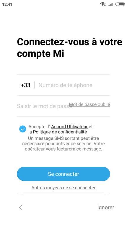 Screenshot 2018-03-19-12-41-46-602 com.xiaomi.account