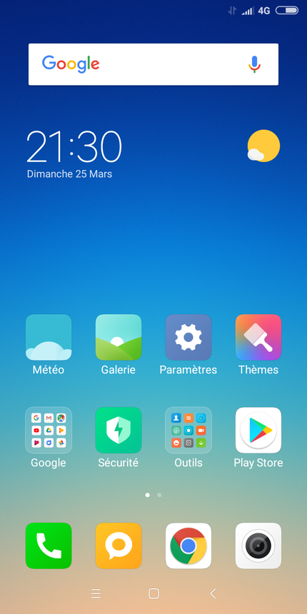Screenshot 2018-03-25-21-30-28-620 com.miui.home