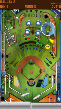 Screenshot 2018-03-27-22-56-40-361 com.greencod.pinball.android