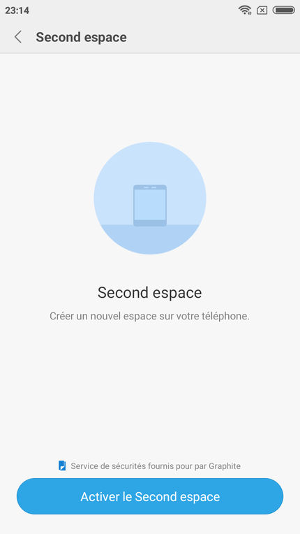 Screenshot 2018-03-27-23-14-46-010 com.miui.securitycore