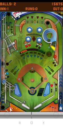 Screenshot 2018-04-13-18-08-44-756 com.greencod.pinball.android