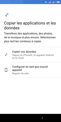 Screenshot 2018-08-21-15-09-27-697 com.google.android.setupwizard