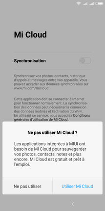 Screenshot 2018-08-21-15-12-07-713 com.miui.cloudservice