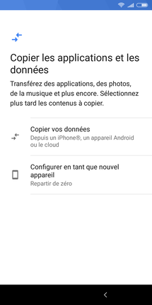 Screenshot 2018-09-15-13-09-58-072 com.google.android.setupwizard