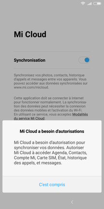 Screenshot 2018-09-15-13-11-56-513 com.miui.cloudservice