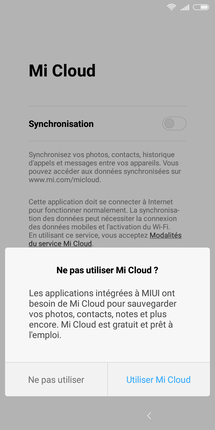 Screenshot 2018-09-15-13-12-10-063 com.miui.cloudservice