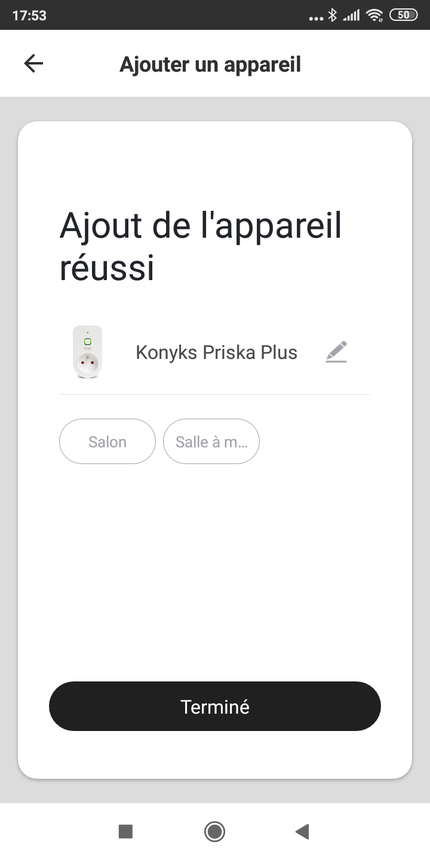 Screenshot 2019-03-22-17-53-10-680 com.konyks