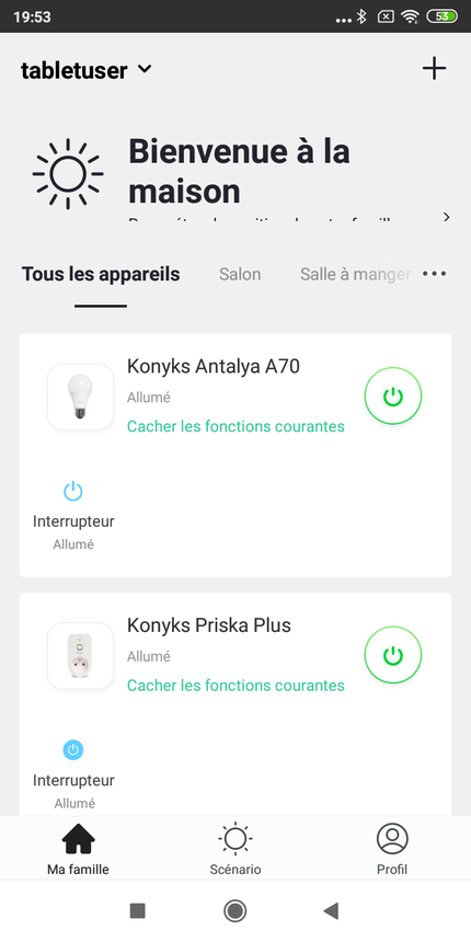 Screenshot 2019-03-31-19-53-36-955 com.konyks