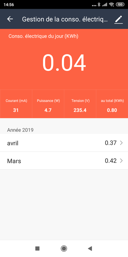 Screenshot 2019-04-06-14-56-04-256 com.konyks