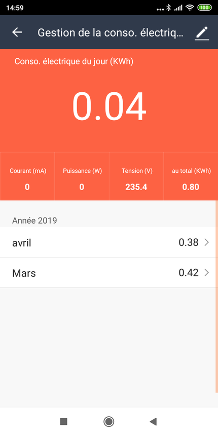 Screenshot 2019-04-06-14-59-46-987 com.konyks