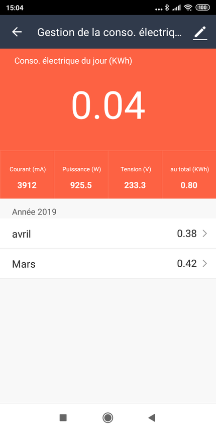 Screenshot 2019-04-06-15-04-21-603 com.konyks