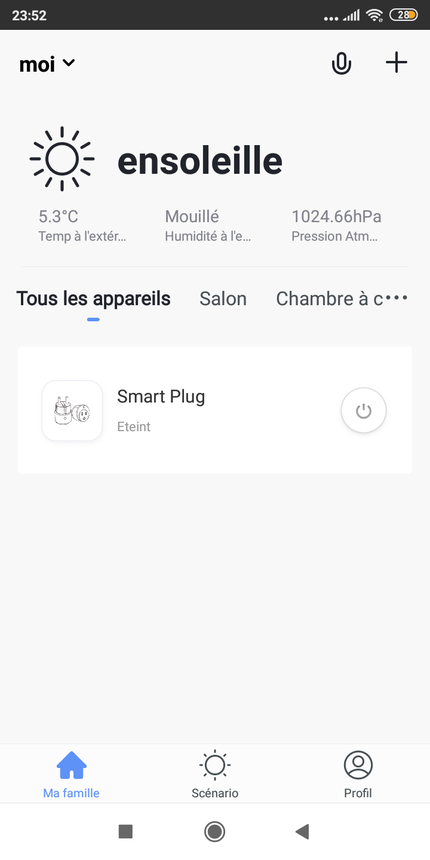 Screenshot 2019-05-05-23-52-23-862 com.tuya.smartlife
