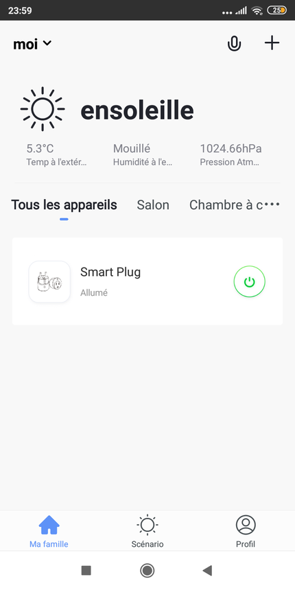 Screenshot 2019-05-05-23-59-21-560 com.tuya.smartlife
