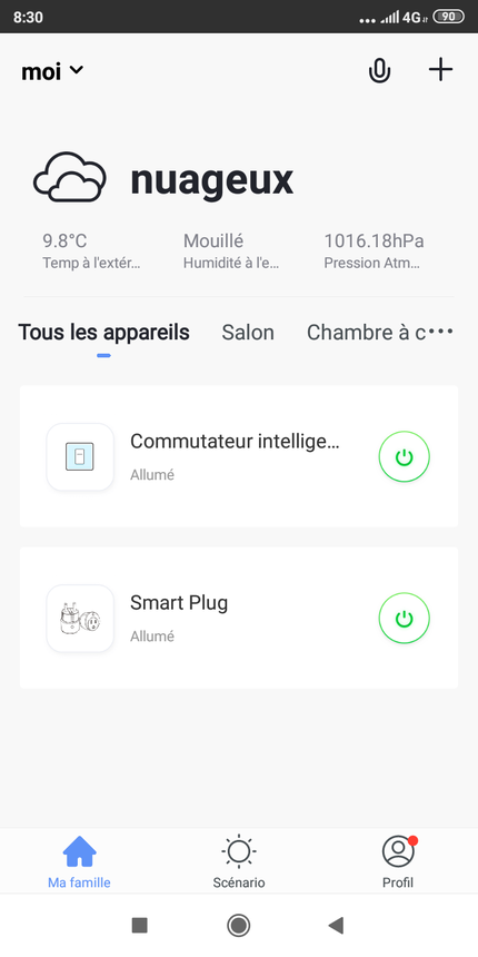 Screenshot 2019-05-11-08-30-11-784 com.tuya.smartlife