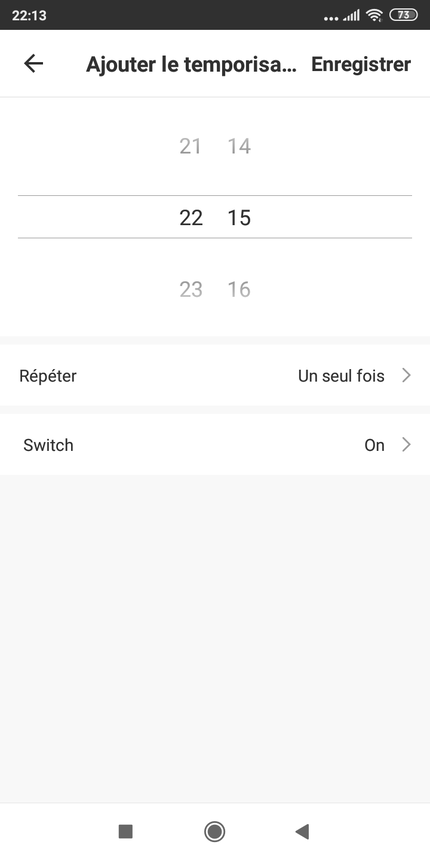 Screenshot 2019-05-27-22-13-07-517 com.nedis.smartlife