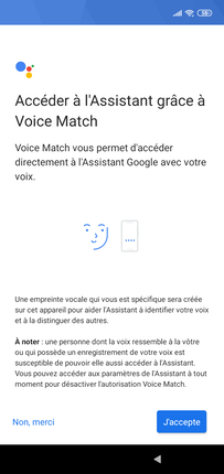 Screenshot 2019-06-15-15-52-05-116 com.google.android.googlequicksearchbox
