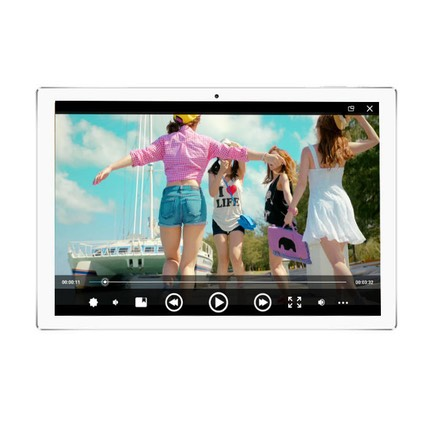 teclast-p10-tablet-pc-10-1-ips-fhd-camera-5mp-2m