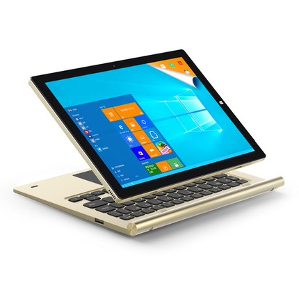 Teclast-Tbook-10-s-Intel-Cereja-Z8350-Trilha-Quad-Core-do-Windows-10-Android-5-1