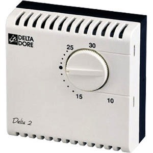 thermostat-d-ambiance-filaire-delta-dore