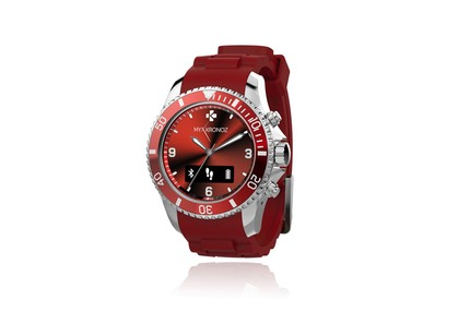 ZeClock-red-1